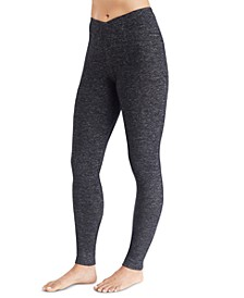 Women's Soft-Knit Leggings