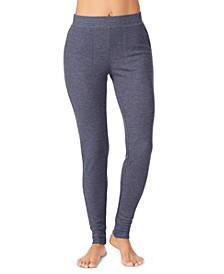 Women's Stretch Thermal Leggings