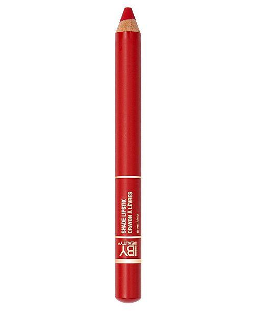 IBY Beauty Lip Lock'd Shade Lipstix