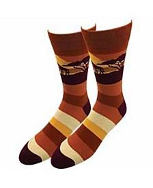 Savanna Socks