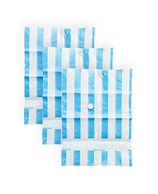 Storage Medium Bags, 8-Pack
