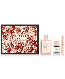 3-Pc. Bloom Eau de Parfum Gift Set