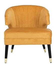 Stazia Accent Chair