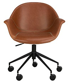 Ember Office Chair