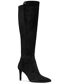 Dorothy Flex Boots