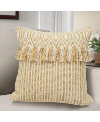 Ravish Decorative Pillow, 18