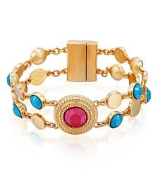 Nanette Nanette Lepore Line Bracelet