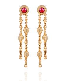 Nanette Nanette Lepore Drop Earring
