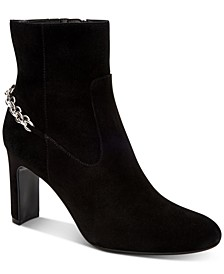 Women's Owena Booties