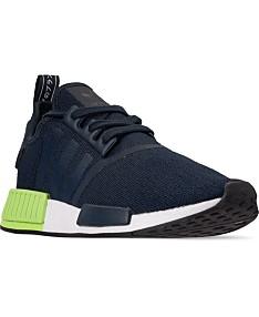 buy popular 749ad ef7e2 Adidas Nmd - Macy's