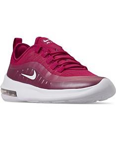 6d533d721 Nike Women's Shoes 2018 - Macy's