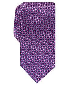 Men's Dexter Neat Tie