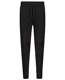 HUGO Men's Dabul Jogger Pants