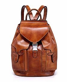 Rock Valley Backpack