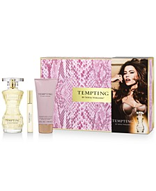 3-Pc. Tempting Gift Set