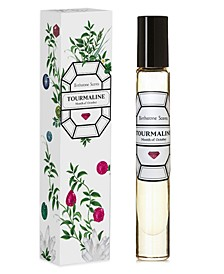 Tourmaline Perfume Oil Rollerball, 0.27-oz.
