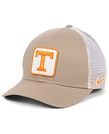 Tennessee Volunteers Patch Trucker Cap