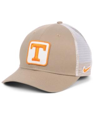 Nike Tennessee Volunteers Patch Trucker Cap