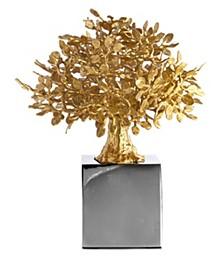 Limited Edition Wisdom Tree