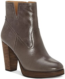 Lucky Brand Women's Quintei Booties