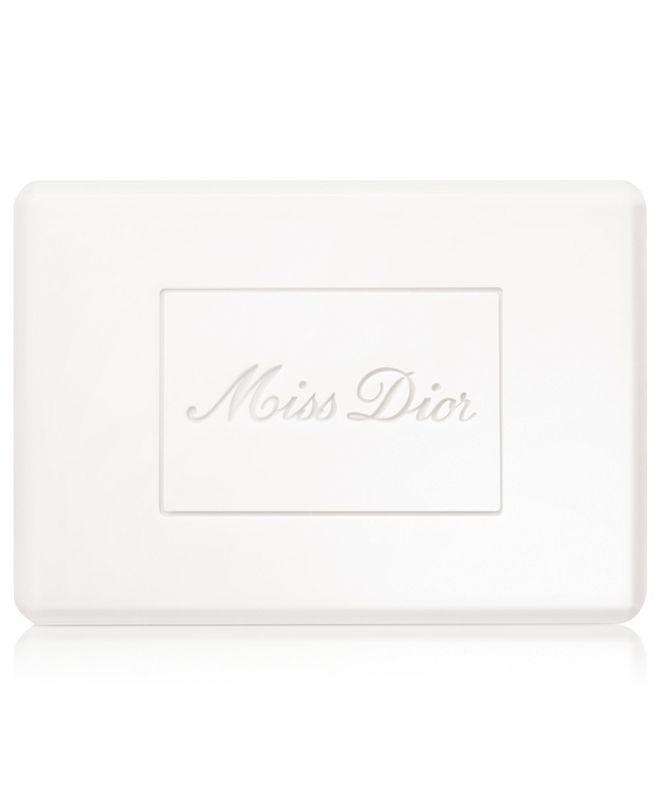 Dior Miss Dior Silky Soap