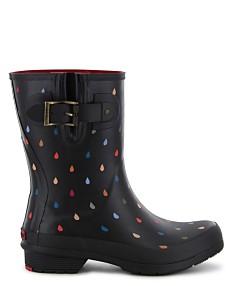 2c2f5f32 Rain Boots and Winter Boots - Macy's
