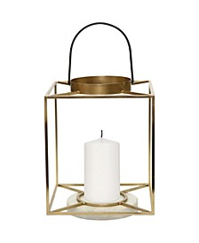 Dotti Candle Holder