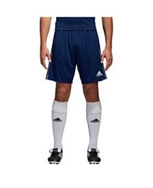 Adidas Men's CORE18 Climalite Soccer Shorts