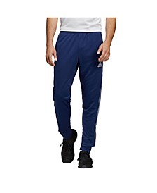 Men's CORE18 Climalite Slim Fit Soccer Pants