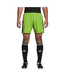 Men's CONDIVO18 Climalite Soccer Shorts