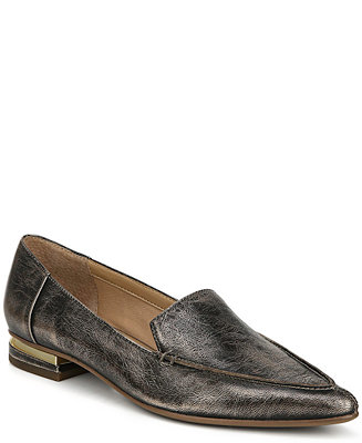 Starland Loafers by General
