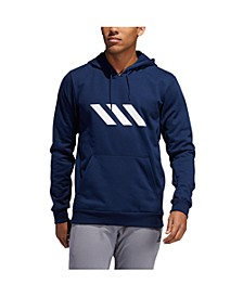 Men's Climawarm Fleece Basketball Hoodie