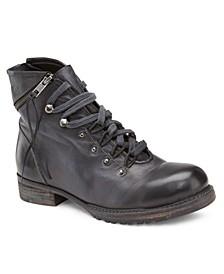 Vintage Foundry Women's Regular Calf Arionna Boot
