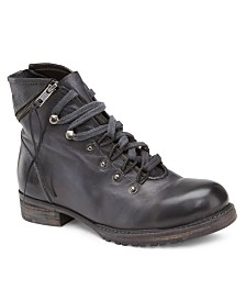 Vintage Foundry Women's Arionna Boot