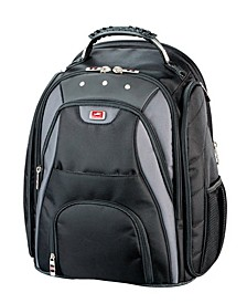 Biztech Collection Laptop/ Tablet Backpack