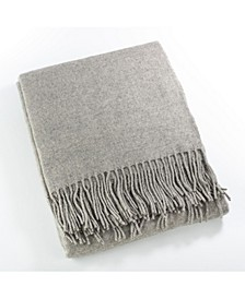 Sevan Collection Classic Design Throw