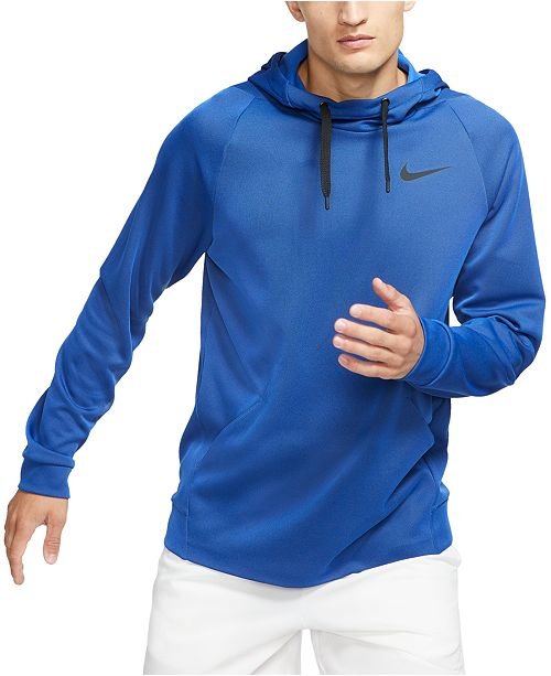Nike Men's Therma Training Hookup