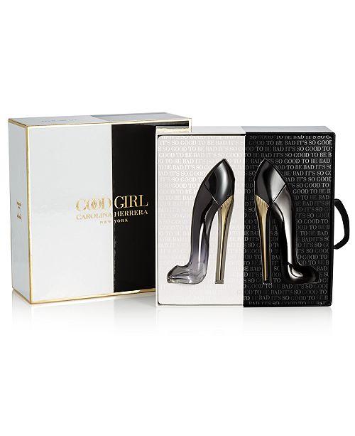 Carolina Herrera 2-Pc. Good Girl Eau de Parfum Gift Set, Created For Macy's