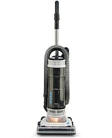 Simplicity Pet Bagless Upright Vacuum Cleaner