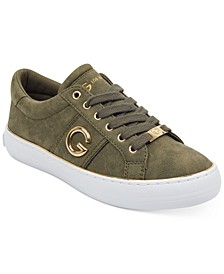 Grandy Sneakers