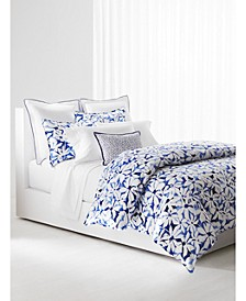 Alix Duvet Cover Sets