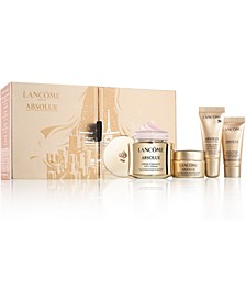 4-Pc. Absolue Revitalizing & Brightening Set