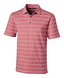 Men's Forge Polo Stripe