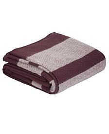 Baldwin Home Australian Wool Full/Queen Blanket