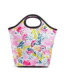 Fit & Fresh Burlingame Insulated Lunch Bag