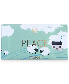 Peace Soap, 7-oz.