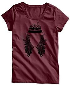 EMS® Women's Mountain Woman Graphic T-Shirt
