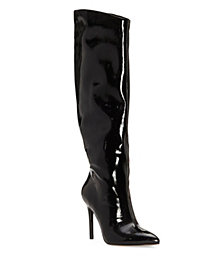 Jessica Simpson Liney High Heel Boots