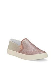 Dinellia Slip-On Sneakers