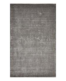 Solo Bonair S1106 Silver Rug Collection